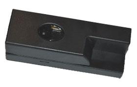 Posiflex MSR SD2008037