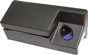Posiflex MSR SD4028007