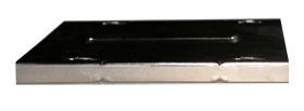 Posiflex Accessories WB6812-UU