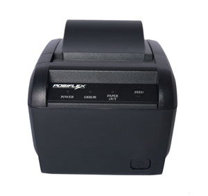 Posiflex Receipt Printers PP8000U1041000