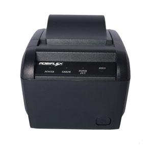 Posiflex Receipt Printers PP8000L1041000