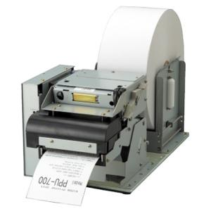 Citizen Reciept Printers PPU-700UU