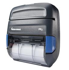 Intermec Mobile Printers PR3A300410011