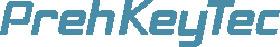 PrehKeyTec Accessories 81598-155/0005