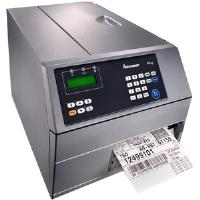 Intermec Fixed Printers PX6C010000000030