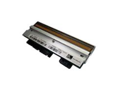 Zebra Technologies Consumables G79059M