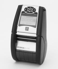 Zebra Technologies Printers QN2-AUBA0E00-00
