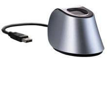 RBH Access Technologies RBH-BFR-USB