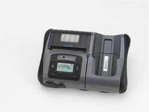 Zebra Technologies Printers R4P-7U0A0000-00