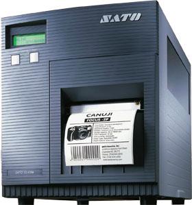 SATO Printers W00413231
