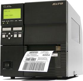 SATO Printers WWGL08241