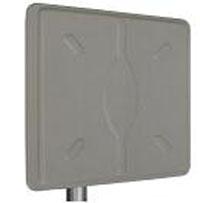 Ascendance Wireless SL-ANT-P5-24-NF
