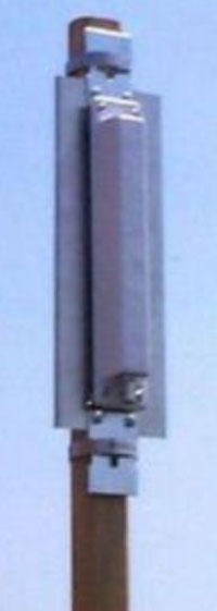 Ascendance Wireless SL-ANT-S5-180-11