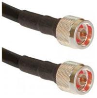 Ascendance Wireless SL-CAB-10-400-NM-NM