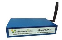Ascendance Wireless SL-IAP-25-2E-IND