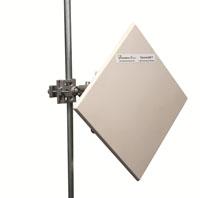 Ascendance Wireless SL-IAP-5-5E-XT