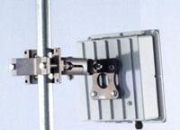 Ascendance Wireless SL-WPLT-5-1R-1E