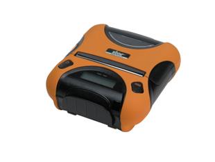 Star Micronics Portable Printers 39631111