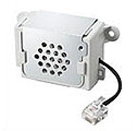 Star Micronics Accessories 39594001