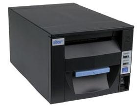 Star Micronics Thermal Printers 39620010