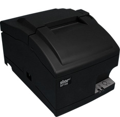 Star Micronics Thermal Printers 37999320