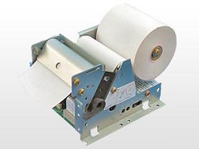 Star Micronics Kiosk Printers 37997351