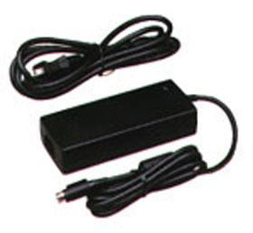 Star Micronics Accessories 30781753
