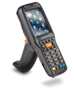 Datalogic ADC Datalogic Mobile 942400003