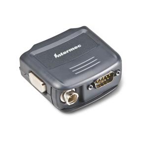Intermec Intermec Accessories 850-566-001