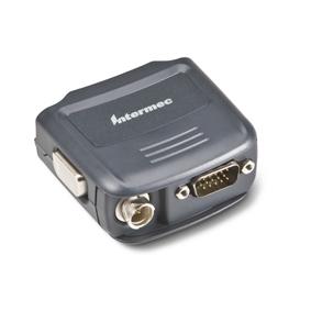 Intermec Intermec Accessories 850-567-001