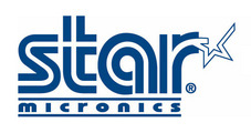 Star Micronics Accessories NP-H200