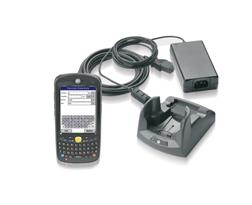 Motorola Motorola IN-A-BOX Solutions IB-STKIT-A0L1-1U