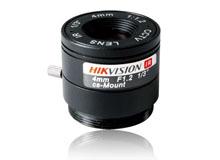 HIKVISION Cameras TF0412-IR