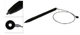 Topaz Signature Pads P-T111-B