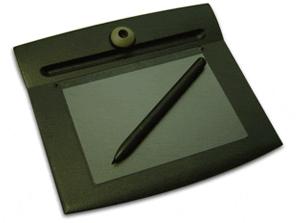 Topaz Signature Pads T-S751-B-R