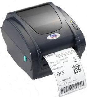 TSC Value Line Printers 99-033A031-00LF