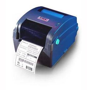 TSC Barcode Printers 99-0330015-00LF