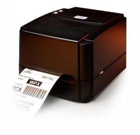 TSC Barcode Printers 99-118A045-00LF
