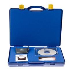 Technology Solutions UK Ltd. RFID Readers 1059-01-SO-MC70-RFID-KIT