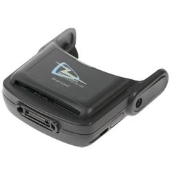 Technology Solutions UK Ltd. RFID Readers 1060-01-SO-MC70-CSC