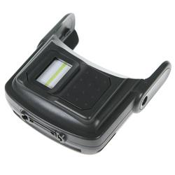 Technology Solutions UK Ltd. Biometric Readers 1084-03-SO-TSR