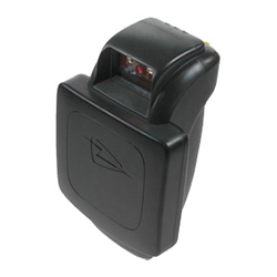Technology Solutions UK Ltd. Barcode Scanners 1097-02-FC-BT-UHF