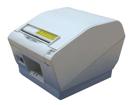 Star Micronics Thermal Printers 39443900