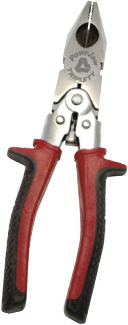 Triplett Time Saver Gear TT-230