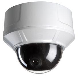Tatung Security TFD-3201