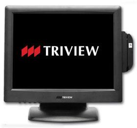 Tatung LCD Touch Monitors TS15R-M