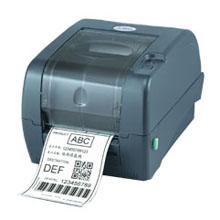 TSC Barcode Printers 99-127A003-F1LF
