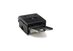 Zebra Technologies Printers 01991-100