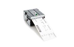 Zebra Technologies Printers 01993-000