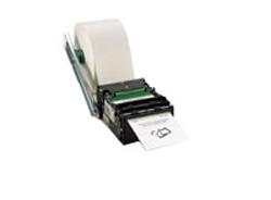 Zebra Technologies Printers 01971-000